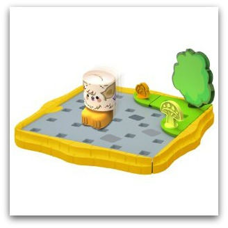 moshi monsters starter set