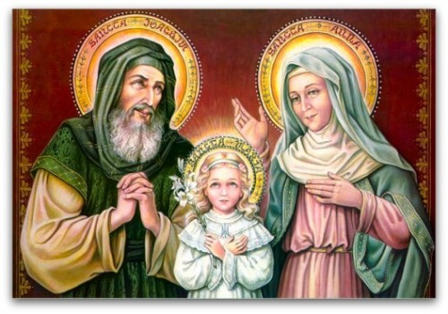saint joachim catholic girl personals Meet single men in st joachim mi online & chat in the forums dhu is a 100% free dating site to find single men in st joachim.