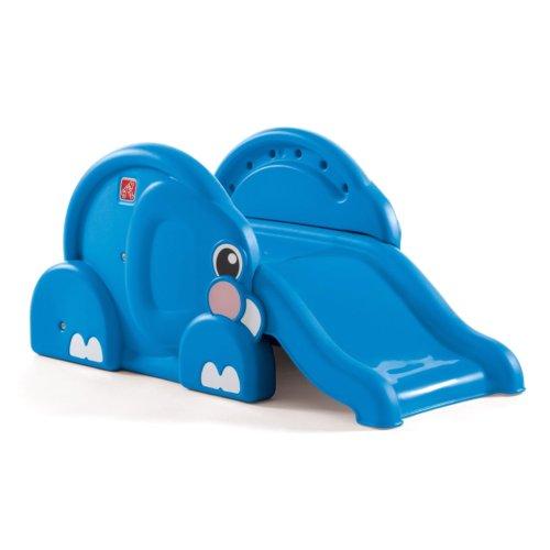 elephant slide for babies