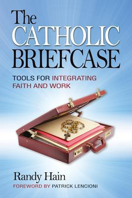 catholic briefcase
