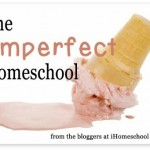 The Imperfect Homeschool