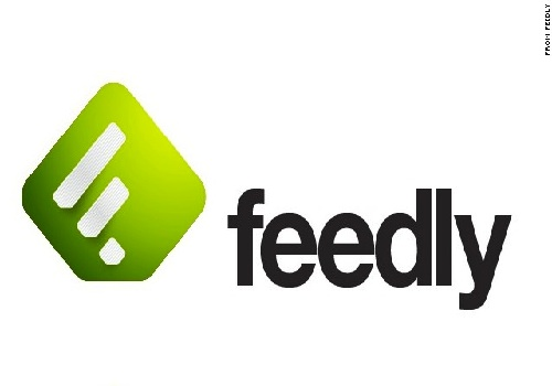 IFWT_Feedly