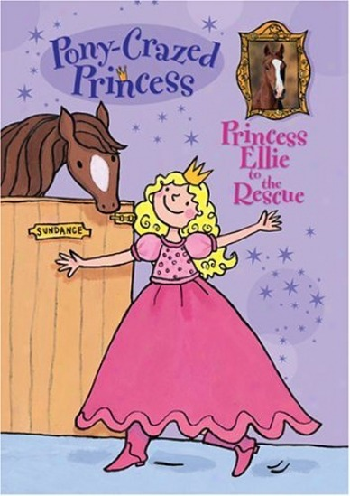 books about horses for girls