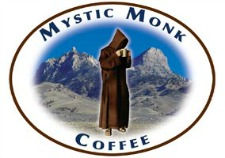 mytic_monk_coffee1