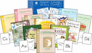 classical approach to homeschooling
