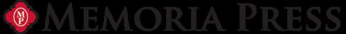 MP-Name-logo