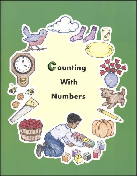math for preschool