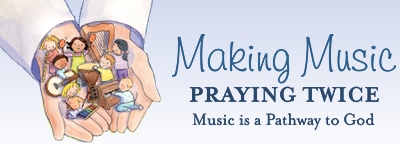 making_music_praying_twice