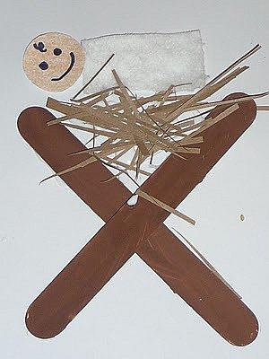 catholic-advent-crafts-for-kids-.jpg