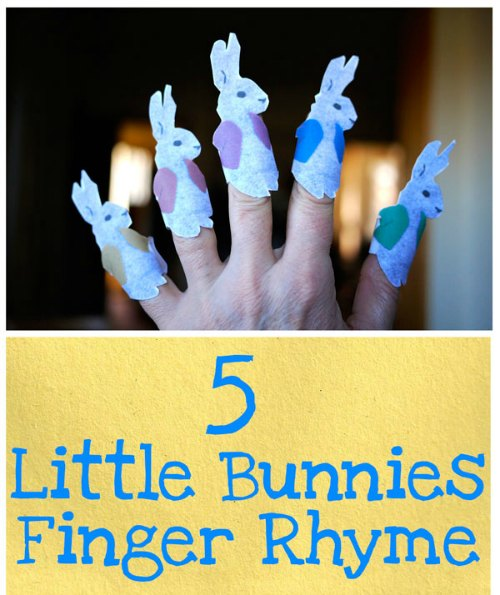 5-little-bunnies1