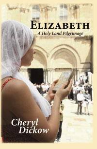 Elizabeth-a-Holy-Land-Pilgrimage-2