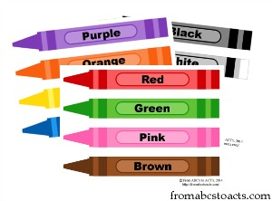 Color-Flashcards-Crayon-Printables.jpg