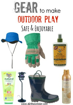 outdoor-gear