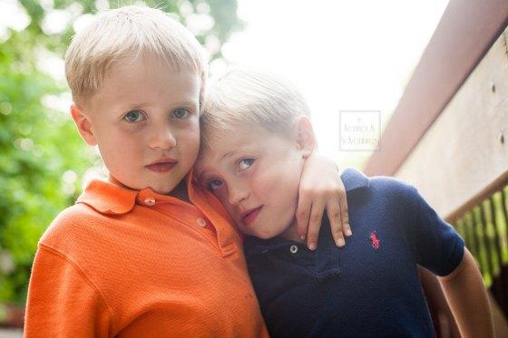 boyskindergarten.jpg