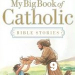 Catholic Bible Stories