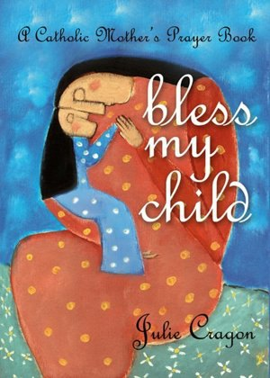 bless my child