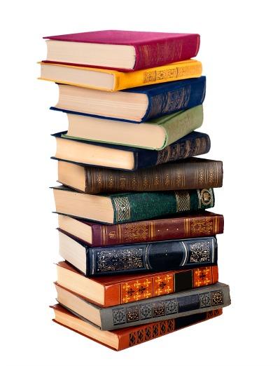 saints books for Catholic moms