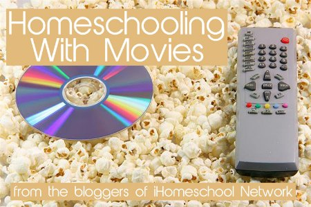 homeschooling movies