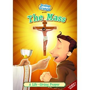 Children's Movies about Mass