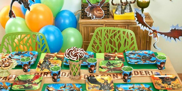 Viking Party Ideas Viking Party Decor Ideas