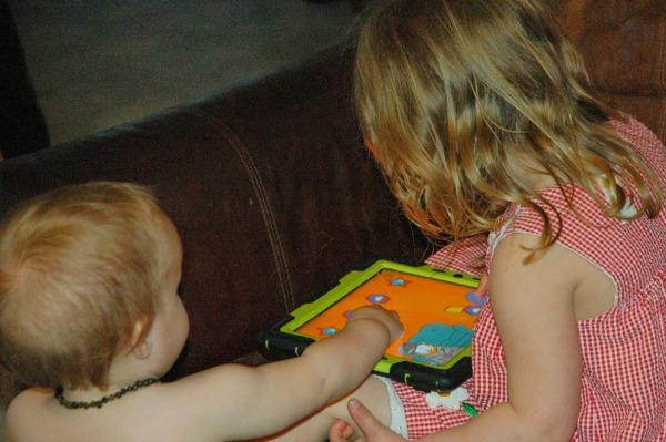 joysprouts preschool apps