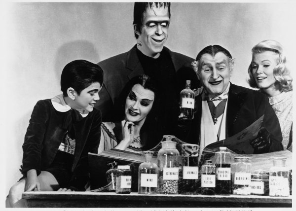 the-munsters-