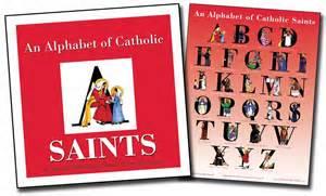 catholic saints books