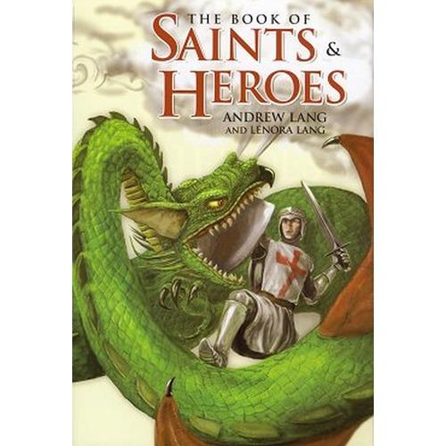 book-saints-heroes