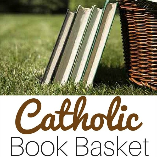 Catholic Saints Books for November