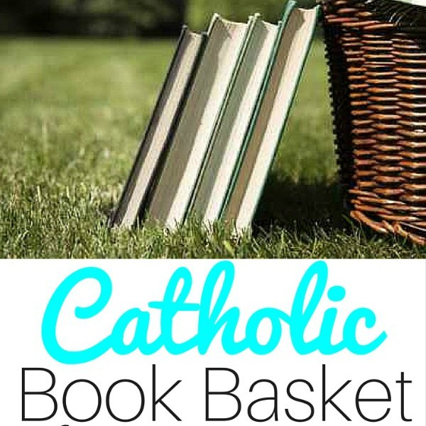 Catholic saints books for August