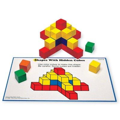 colorcubes