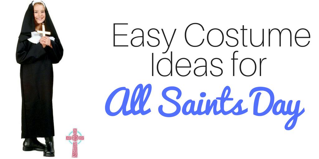 all-saints-day-tw