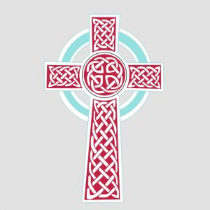 Catholic Printables