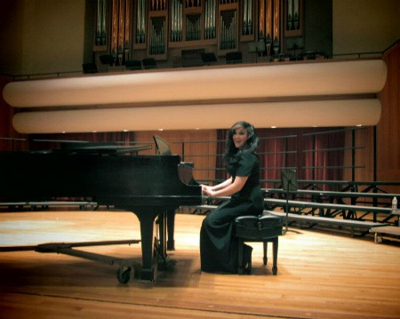 abigail mattingly playing piano