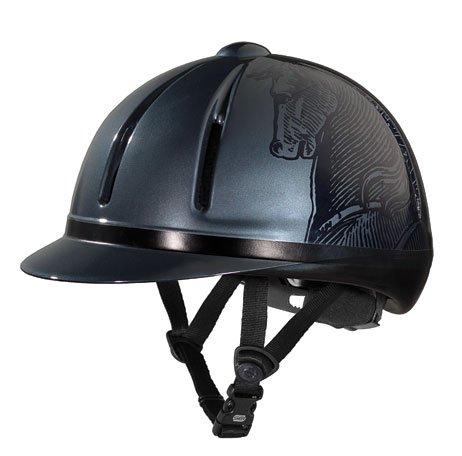 children's riding helmet