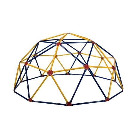 climbing dome