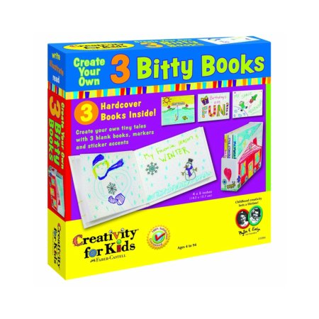 make your own board books