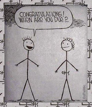 congratulations-when-due