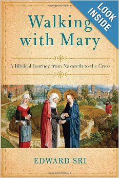 books for catholic women
