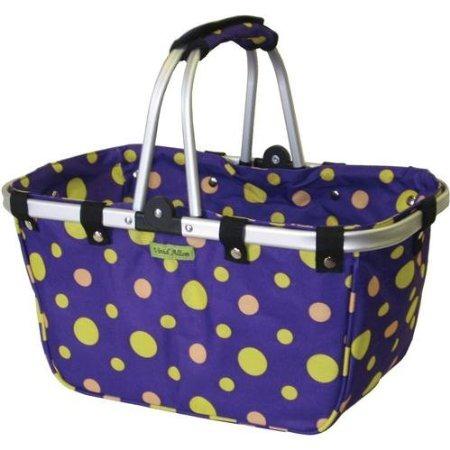 gift basket ideas for catholic women