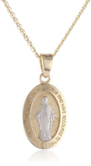 gifts for Catholic women