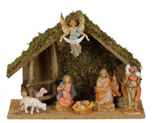 gifts for Catholics