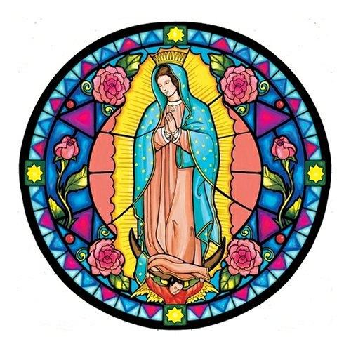 Guadalupe puzzle