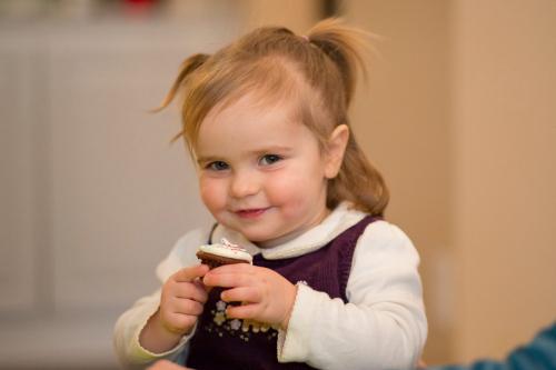 Maeve-cupcake-small