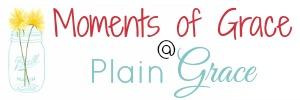 Moments-of-Grace-Logo