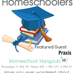 college alternatives for homeschooling