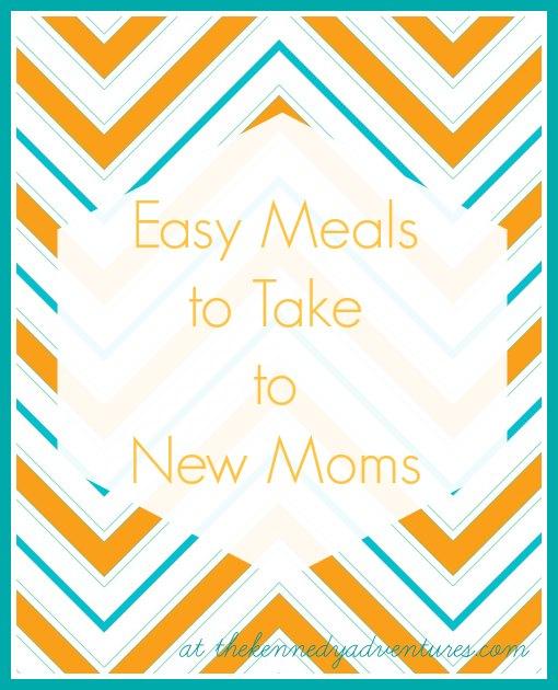 easy meals .jpg