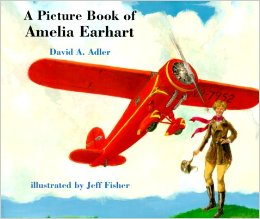 books about planes