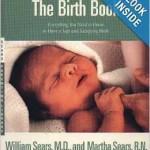 birthsears