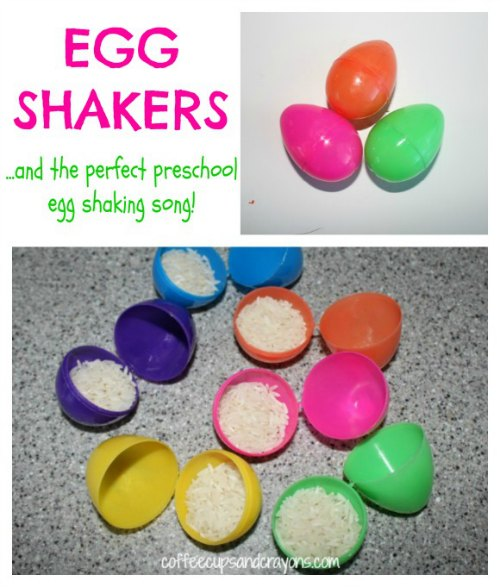 How-to-make-egg-shakers